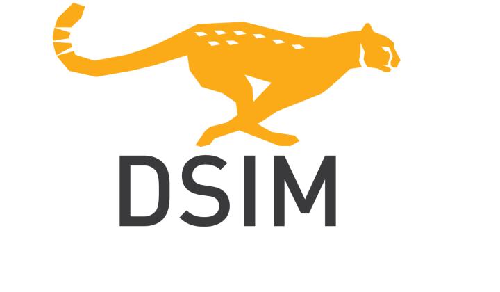 高速回路シミュレータ DSIM リリース!